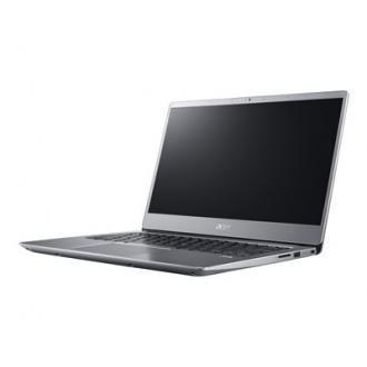 ordinateurs-portables-acer-swift-3-sf314-54-58pu33-nx-gxzef-001
