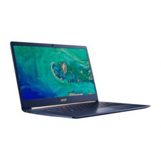 ordinateurs-portables-acer-swift-5-pro-sf514-52tp-84q2-nx-h0def-005