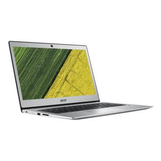 ordinateurs-portables-acer-swift-sf113-31-c2rb-nx-gnlef-001