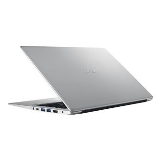 ordinateurs-portables-acer-swift-sf113-31-p6vv
