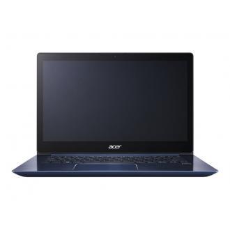 ordinateurs-portables-acer-swift-sf314-52-32tq-nx-gplef-012