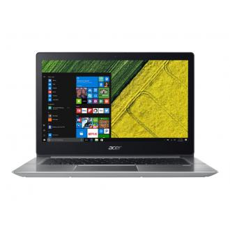 ordinateurs-portables-acer-swift-sf314-52-35n6-nx-gnuef-024