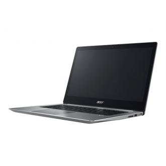 ordinateurs-portables-acer-swift-sf314-52g-55pa-nx-gqnef-002