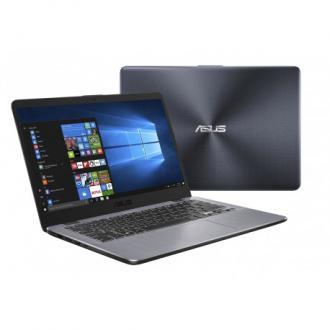 ordinateurs-portables-asus-x405ua-bv516tb-90nb0fa8-m11010
