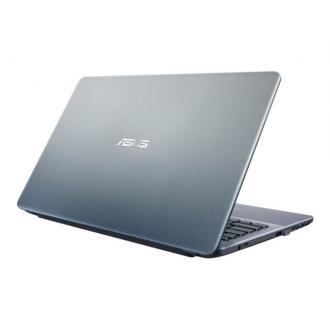 ordinateurs-portables-asus-x541ua-go887tb