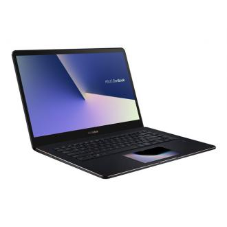 ordinateurs-portables-asus-zenbook-pro-ux580gd-e2006r-90nb0i73-m00060