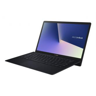 ordinateurs-portables-asus-zenbook-s-ux391ua-eg007r-90nb0d91-m00200