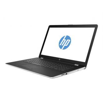 ordinateurs-portables-hp-17-bs055nf