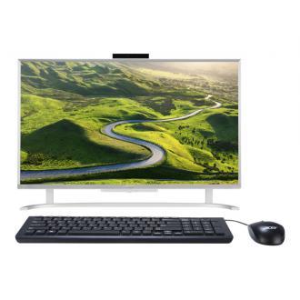 ordinateurs-tout-en-un-acer-aspire-c22-760-i3-6100-4go-1to-dq-b7def-006