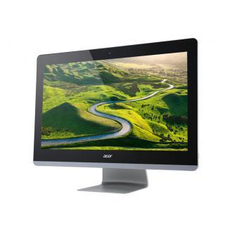 ordinateurs-tout-en-un-acer-z3-715-i7-7700-4go-1to-24-dq-b86ef-004