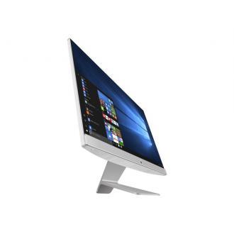 ordinateurs-tout-en-un-asus-v241icuk-wa047t-all-in-one-silver-90pt01w2-m04360