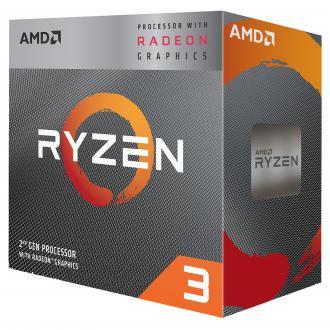 processeur-amd-ryzen-3-3200g-wraith-stealth-edition-yd2200c5fbbox
