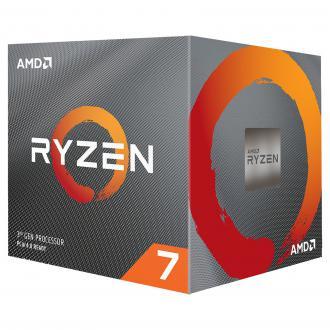 processeur-amd-ryzen-7-3800x-wraith-spire-led-100-100000025box