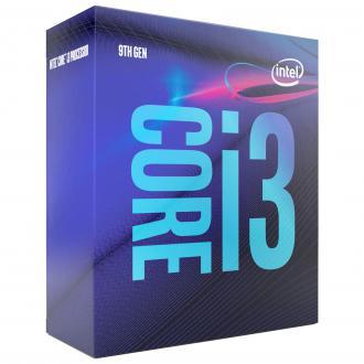 processeur-intel-i3-9100-bx80684i39100