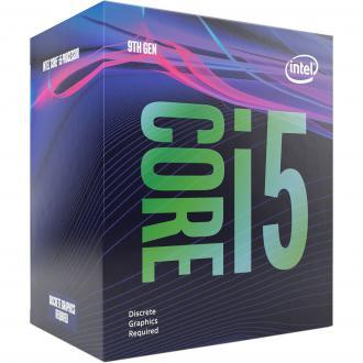 processeur-intel-i5-9400f-bx80684i59400f