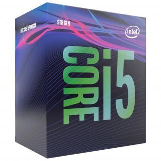processeur-intel-i5-9500-bx80684i59500