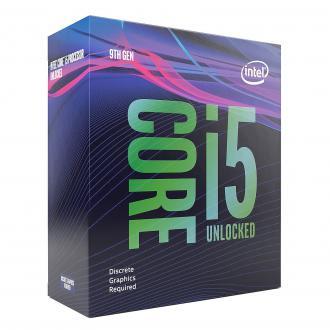 processeur-intel-i5-9600kf-bx80684i59600kf