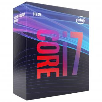 processeur-intel-i7-9700-bx80684i79700