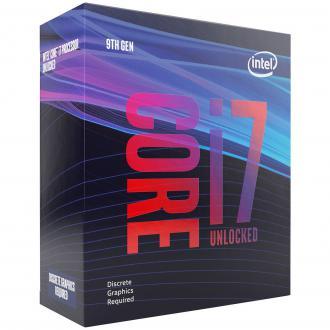processeur-intel-i7-9700kf-bx80684i79700kf