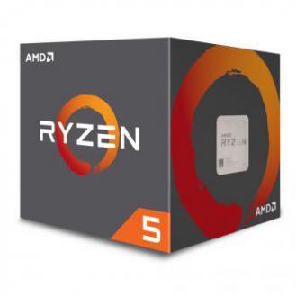 processeurs-amd-6-coeurs-ryzen-5-2600-wraith-stealth-edition