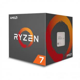 processeurs-amd-8-coeurs-ryzen-7-2700-wraith-spire-led-yd2700bbafbox