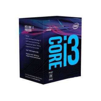 processeurs-intel-i3-i3-8100-bx80684i38100