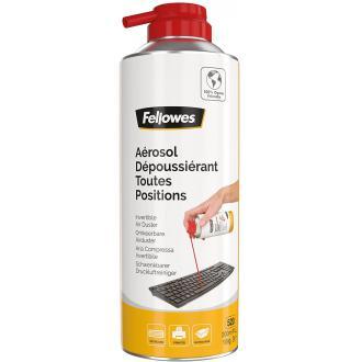 produit-nettoyage-fellowes-gaz-sec-200ml-9974805
