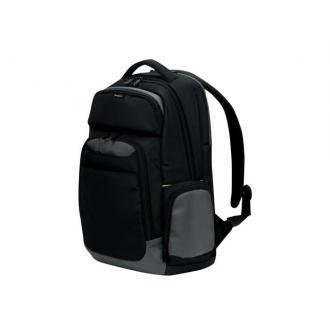 sac--dos-targus-pour-ordinateur-portable-14-citygear-backpack-14-noir-tcg655eu