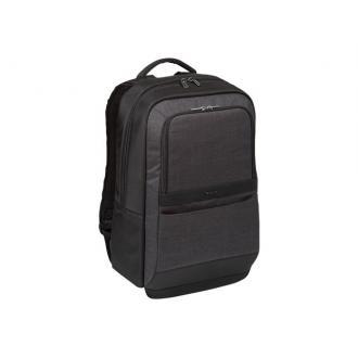 sac--dos-targus-pour-ordinateur-portable-15-citysmart-backpack-essential-15-noir-tsb911eu