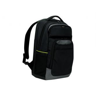 sac--dos-targus-pour-ordinateur-portable-17-citygear-backpack-17-noir-tcg670eu