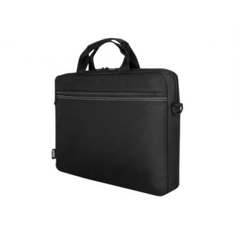 sacoches-sacs--dos-housses-etuis-urban-factory-toplight-case-15-
