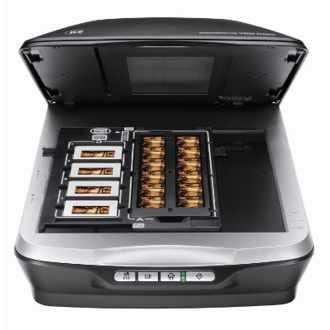scanners-a4-epson-v600-photo