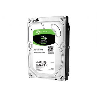 seagate-disques-durs-internes-3-1-2-sata-barracuda-2-to-st2000dm006
