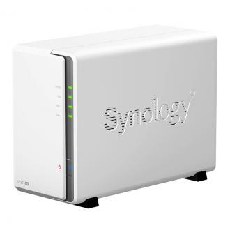 serveurs-nas-sans-disque-dur-synology-ds216se