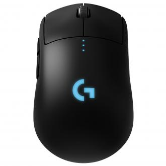 souris-logitech-g-pro-wireless-910-005273