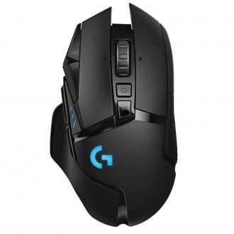 souris-logitech-g502-lightspeed-hero-wireless-910-005568