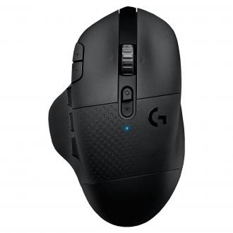 souris-logitech-g604-lightspeed-hero-wireless-910-005650