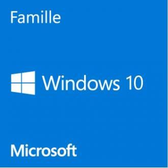 systeme-d-exploitations-oem-microsoft-windows-10-32-bits