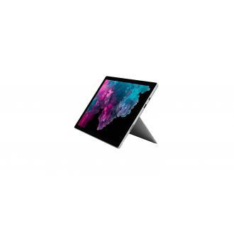 tablette-microsoft-surface-pro-6-i5-8350u-8gb-128gb-platine-lpz-00003