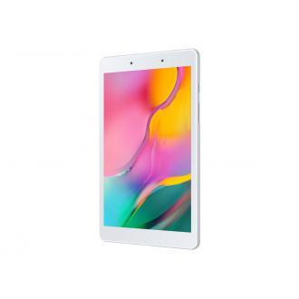 tablette-samsung-galaxy-tab-a-8-32-go-silver-sm-t290nzsaxef