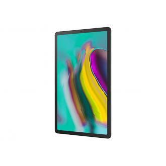 tablette-samsung-galaxy-tab-s5e-10-5-64-go-noir-gsm-4g-sm-t725nzkaxef