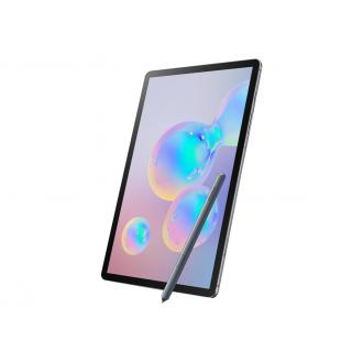 tablette-samsung-galaxy-tab-s6-10-5-256-mo-grise-sm-t860nzalxef