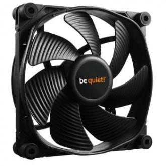 ventilateurs-be-quiet--silent-wings-3-120mm-high-speed