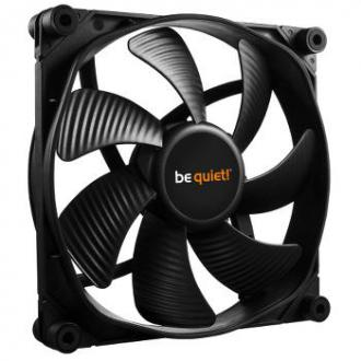 ventilateurs-be-quiet--silent-wings-3-140mm-high-speed