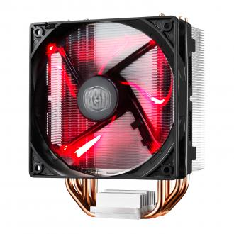 ventilateurs-cooler-master-hyper-212-led-rouge-rr-212l-16pr-r1