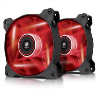 ventilateurs-corsair-pack-x2-af120-red-quiet-edition-high-airflow-co-9050016-rled