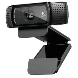 webcams-usb-logitech-hd-pro-c920